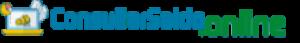ConsultarSaldoOnline logo