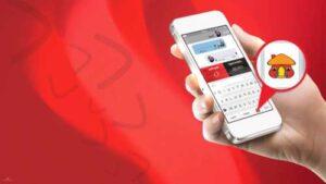 DaviPlata consulta de saldo en linea telefono sms app activar