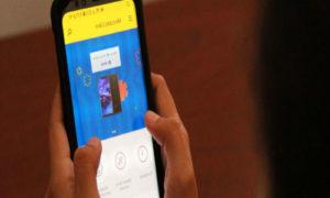 Entel consulta de saldo disponible chile en linea online telefono sms prepago pospago