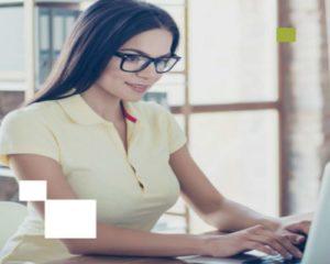 cesantias porvenir consulta de saldo fondos de retiro aportaciones en linea online telefono sms grat