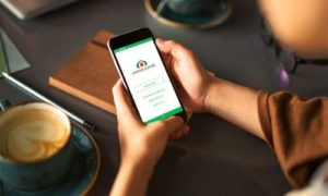 consulta de saldo banco azteca internet linea guardadito telefono sms tarjeta