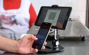 consulta de saldo banco santander personas en linea telefono sms app cuenta credito