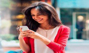 consulta de saldo banorte tarjeta cuenta en linea internet telefono sms app movil