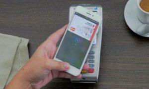 consulta de saldo edenred mi ticket wallet en linea telefono sms tarjeta despensa vale