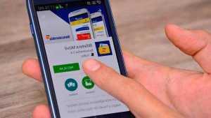 consultar saldo bancolombia en linea numero telefono sms tarjeta cuenta ahorros