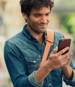consultar saldo bancomer en linea bbva telefono tarjeta debito sms checar