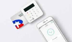 consultar saldo cuentarut banco estado app telefono sms