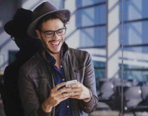 unefon consulta de saldo telefono sms internet en linea online checar